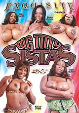 Big Titty Sistas