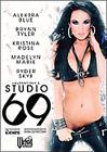 Studio 69