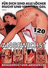 Angewichst