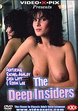 The Deep Insiders