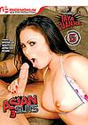 Asian Slits 3