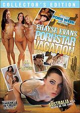 Porn Week: Chayse Evans Pornstar Vacation