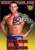 Chris Stone V. Rod Stevens