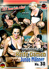 Reife Damen Junge Manner 30