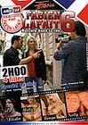 Fabien LaFait Recrute Dans La Rue 6