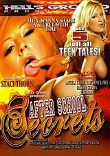 After School Secrets
