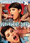 Nasty Make-Up