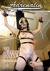 Adrenalin: Die Eiserne Maske