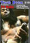 Thug Dick 319: Pit Bulls