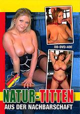 Natur-Titten