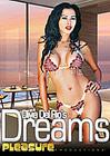 Olivia Del Rio's Dreams