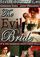 The Evil Bride