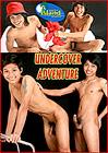 Undercover Adventure