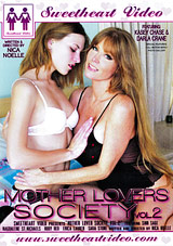 Mother Lovers Society 2