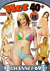 Hot 40 Plus 16