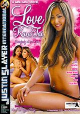 Love Kara Tai