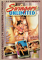 Swingers Unlimited