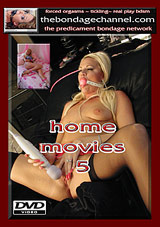 Home Movies 5