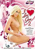 I Love Gina 2