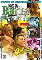 Sexe En Bandes Organisees