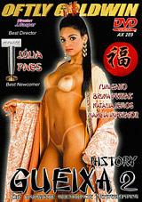 History Gueixa 2