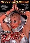 Deusa 300