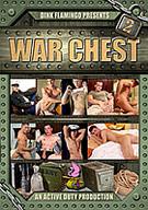War Chest 2