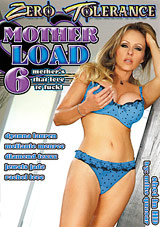 Mother Load 6
