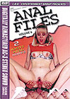 Anal Files 6