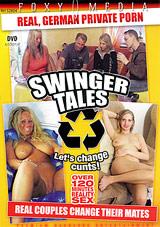 Swinger Tales