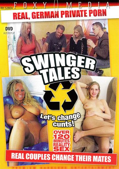tale Movie swinger