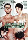 Jack Et Lili Font Un Porno