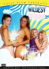 Wildest Dreams 2