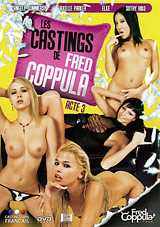 Les Castings De Fred Coppula: Acte 3