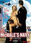 This Isn't Mchale's Navy