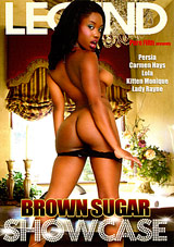 Brown Sugar Showcase