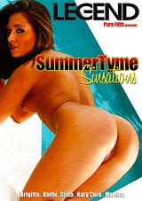 SummerTyme Sinsations