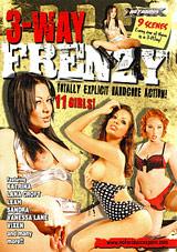 3-Way Frenzy