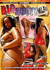 Big Booty M.I.L.F.S