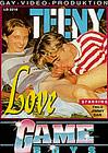 Teeny Love