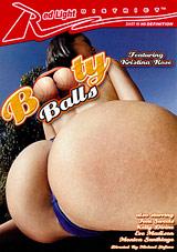 Booty Balls