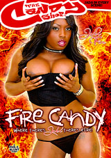 Fire Candy