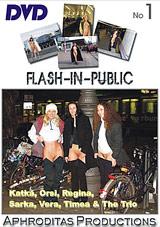 Flash In Public