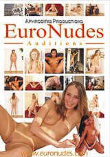 Euro Nudes Auditions
