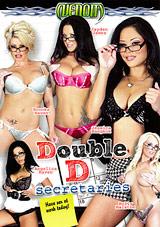 Double D Secretaries