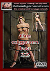 The Orgasm Bar 22