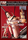 Home Movies 6