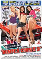 Bumper Grrrls 2