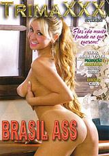 Brasil Ass