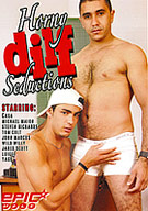 Horny Dilf Seductions